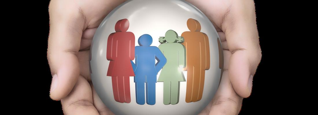 Familjekonsultation, handledning och stöd